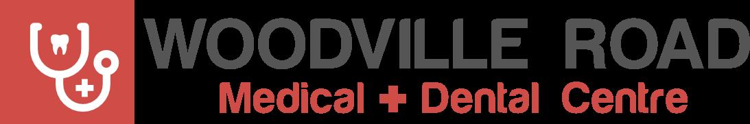 Woodville Road Medical & Dental Centre