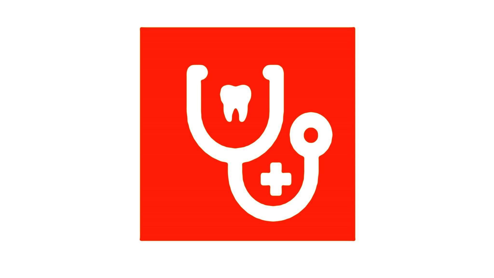 Medical and Dental Centre Merrylands and Guildford