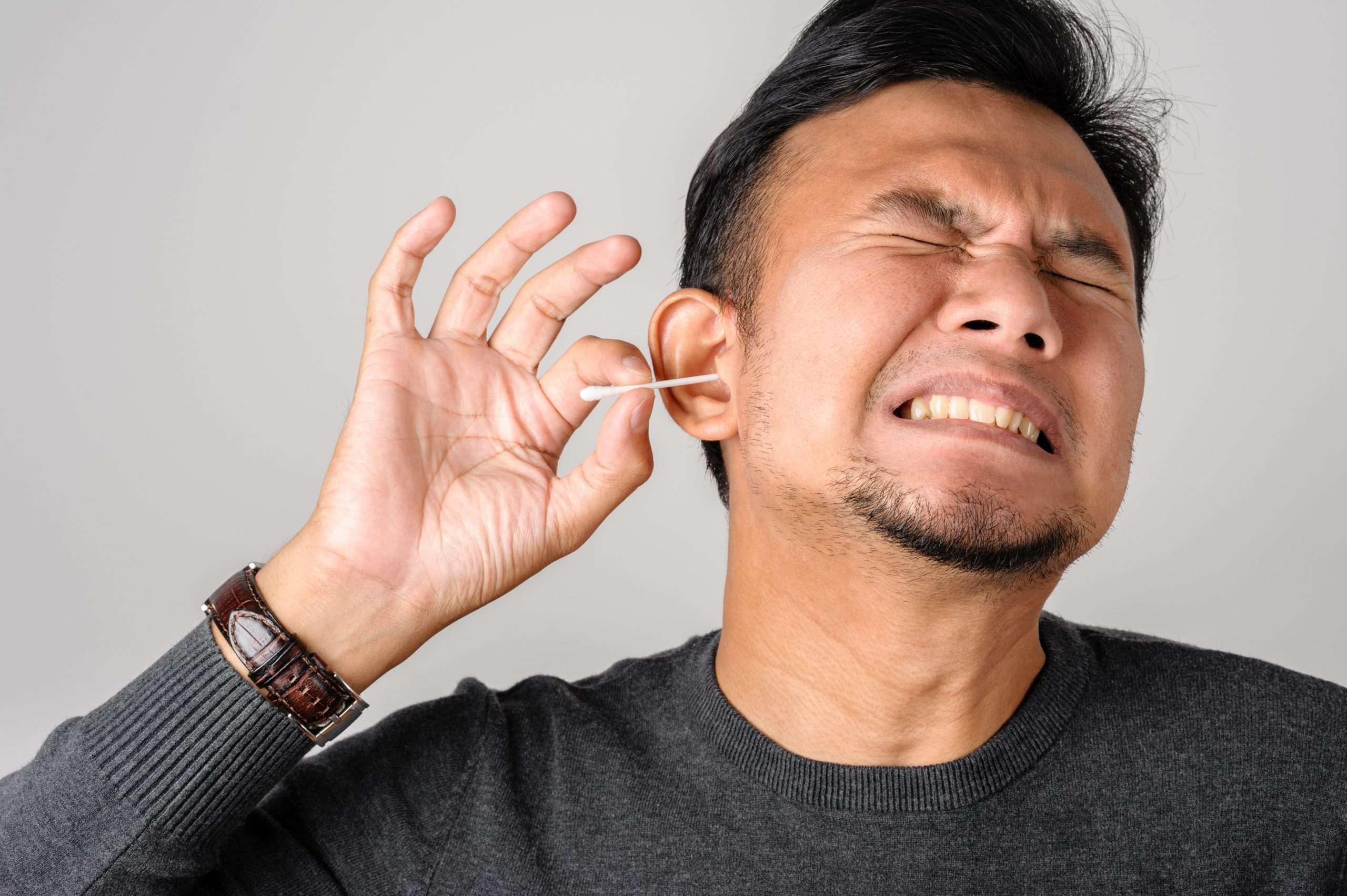 ear-cleaning-services-doctor-merrylands