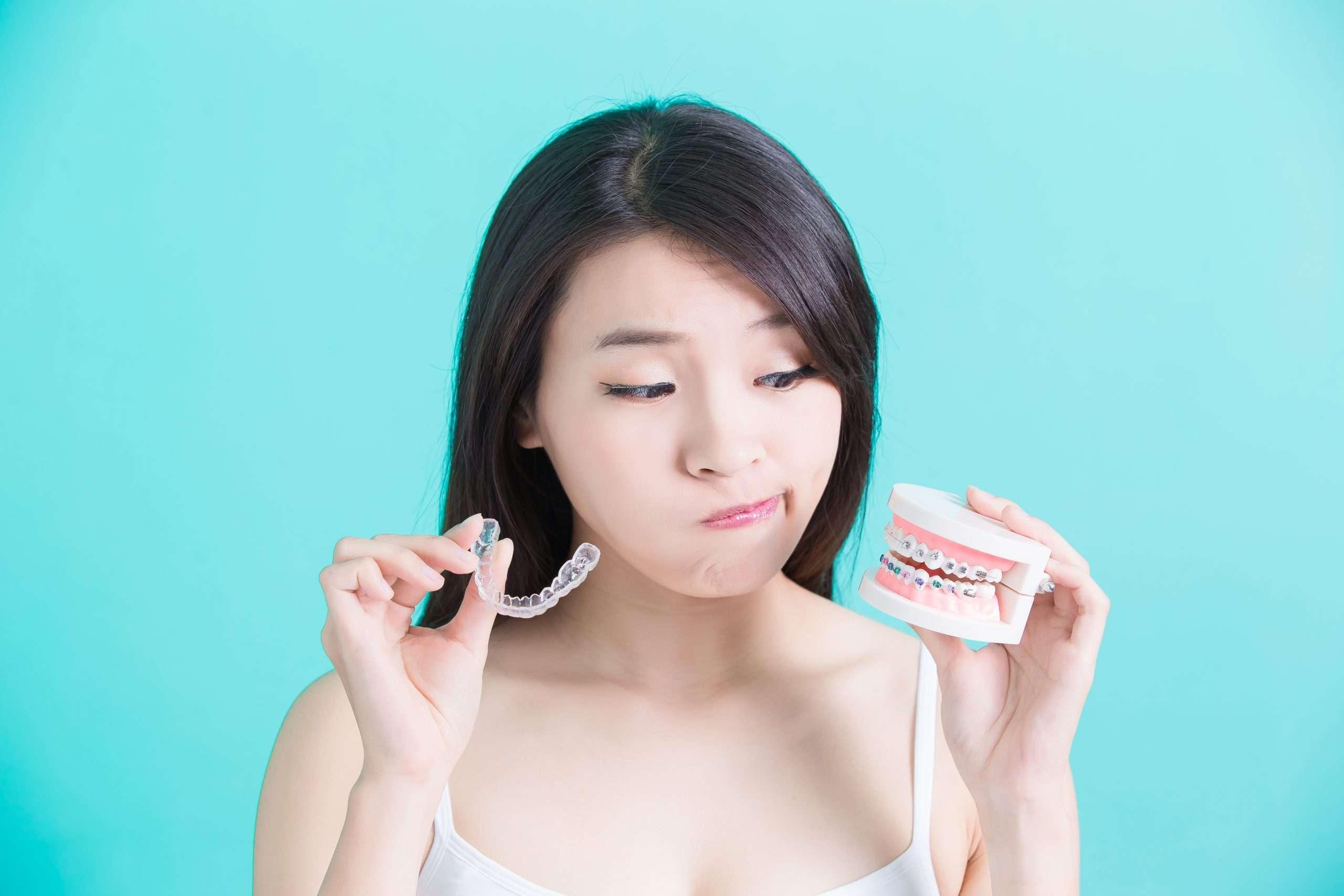 invisalign-braces-merrylands-guildford-dentist