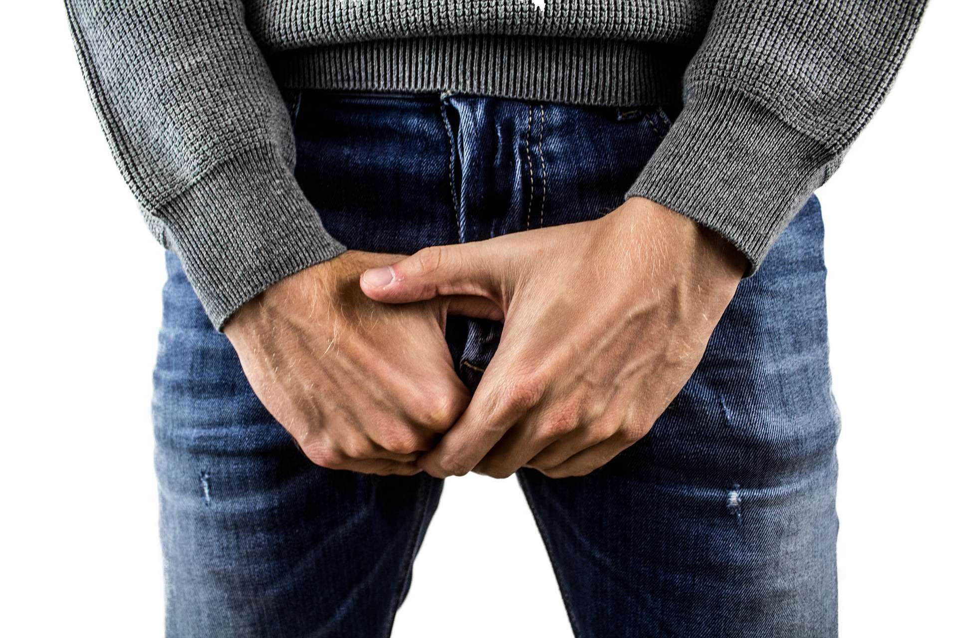 mens-sexual-health-dysfunction