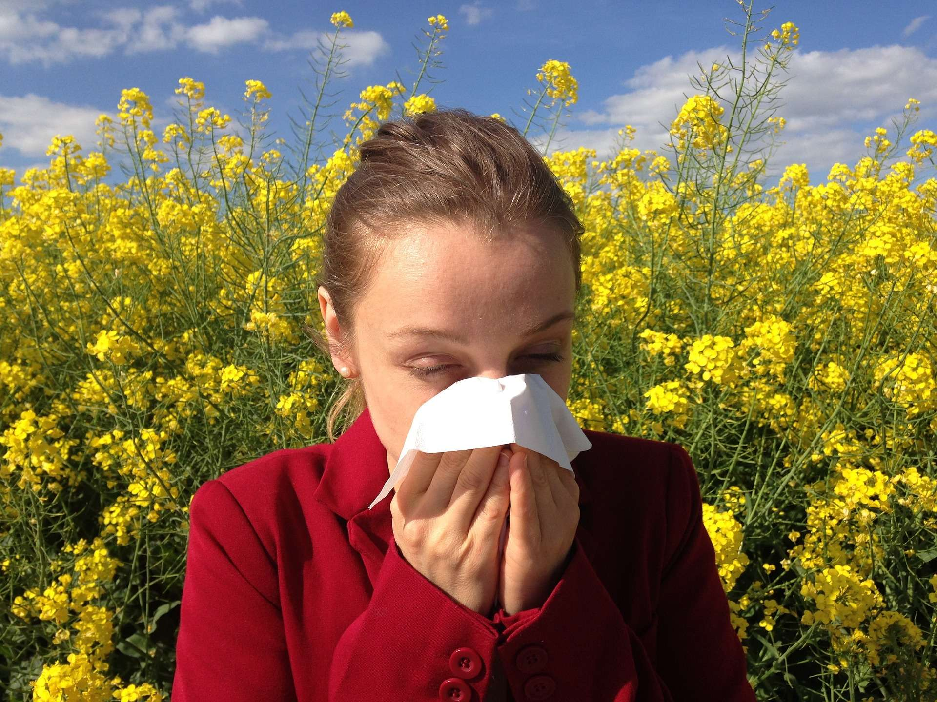 merrylands-ENT-Specialist-Allergies